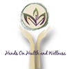 Hands on Acupuncture and Massage Therapy, P.C.