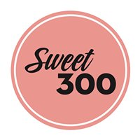 Sweet 300