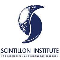 Scintillon Institute
