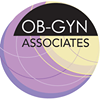 ObGyn Associates of St Augustine