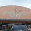 The Huerfano Cafe