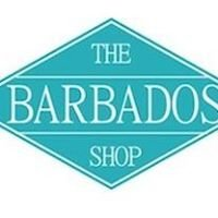 The Barbados Shop