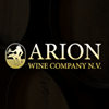 Arion Wine Company N.V.