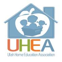 Utah Home Education Association (UHEA)
