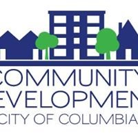 City of Columbia Community Development