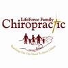 Lifeforce Family Chiropractic