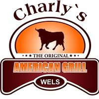 Charly's American Grill