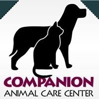 Companion Animal Care Center, PLLC