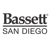 Bassett San Diego
