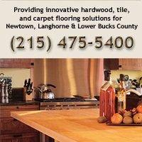 Floor Coverings International (FCI) - Lower Bucks County, PA