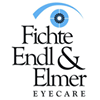Fichte Endl & Elmer Eyecare