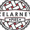 Zelarney Pies