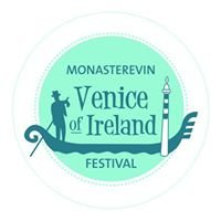 Monasterevin Venice of Ireland Festival