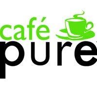 Café Pure
