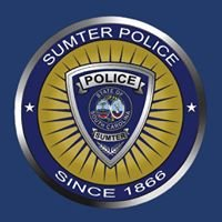 Sumter Police Department