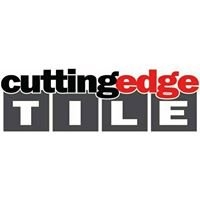 Cutting Edge Tile Inc.