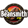 The Beansmith