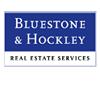 Bluestone & Hockley Real Estate Services