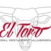 Grill Restaurant El Toro - Hotel Villmergen