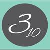 Three10 Marketing & Events, LLC