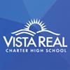 Vista Real Charter High School