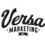 Versa Marketing Inc.