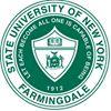 Farmingdale State College Alumni Association