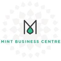 Mint Business Centre