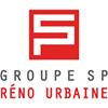 Le Groupe SP Réno Urbaine