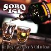 Sobo 151 Czech Bar and Grill