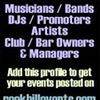 Rock Hill Events