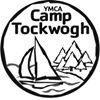 YMCA Camp Tockwogh