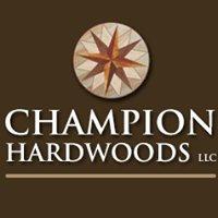 Champion Hardwoods LLC