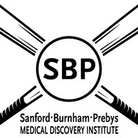 Sanford Burnham Prebys Softball Team