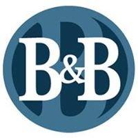 B & B Floor Services, Llc