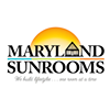 Maryland Sunrooms - Four Seasons Sunrooms