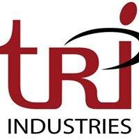 TRI Industries, NFP