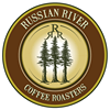 Russian River Coffee Roasters