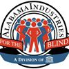 AIDB Alabama Industries for the Blind