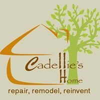 Cadellie's Home