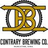 Contrary Brewing