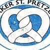 Baker St. Pretzels