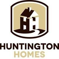 Huntington Homes, Inc