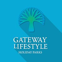 Gateway Lifestyle Holiday Parks