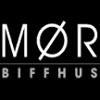 MØR Biffhus - Grimstad