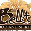 Bella Food and Spirits