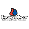 RestoreCore