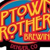 Uptown Brothers Brewing Co.