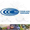 All Terrain Landscaping