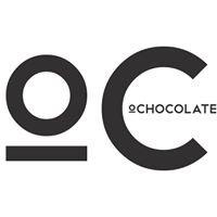 O'Chocolate